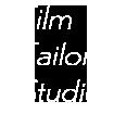 Film Tailor Studio 沸騰了映像